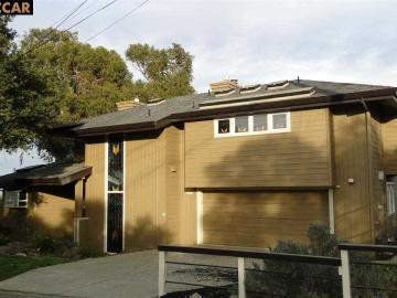 1231 Thomas Dr, Pill Hill, CA