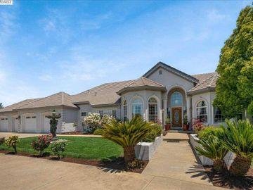 12330 Harding Ave San Martin CA Home. Photo 1 of 33
