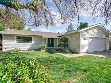 1235 Illinois Ct, Highlands, CA