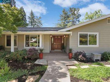 125 Fairfield Pl, Camino Woods, CA