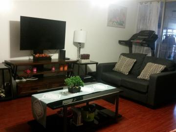 1250 Richard Ln unit #202, Kalihi-lower, HI