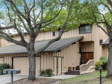 1260 Trinity Dr, Menlo Park, CA