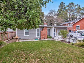 127 Donohoe St, East Palo Alto, CA
