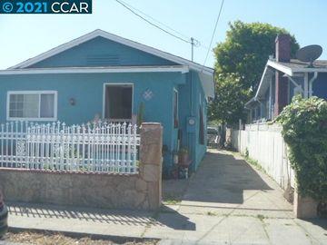 1274 76th Ave, Oakland, CA