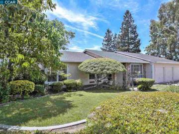 1295 Easley Dr, Easeley Estates, CA