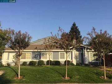 1297 Portola Meadows Rd, Portola Meadows, CA