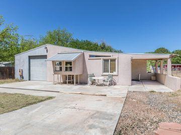 1306 W Rawhide Rd, Vrd R Mead 2, AZ