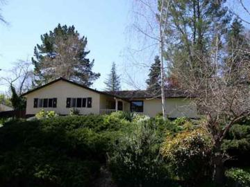 133 Montana Dr Danville CA Home. Photo 1 of 1