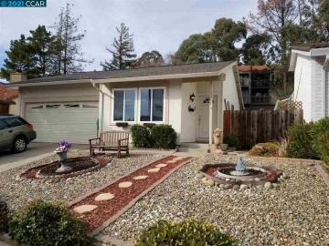 1331 Pineview Ln, Turtle Creek, CA