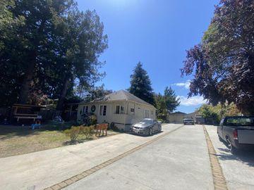 1345 17th Ave, Santa Cruz, CA