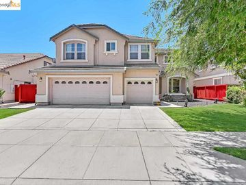 1352 Castello Ranch Rd, Brentwood, CA