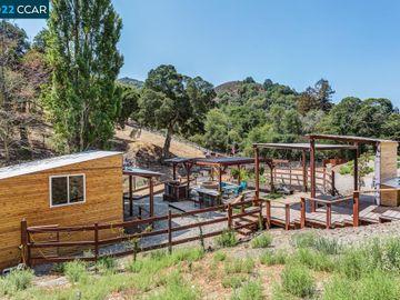 1370 Bollinger Canyon Rd, Moraga, CA
