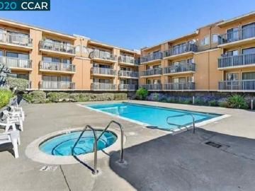 13700 San Pablo Ave unit #2205, City Center, CA
