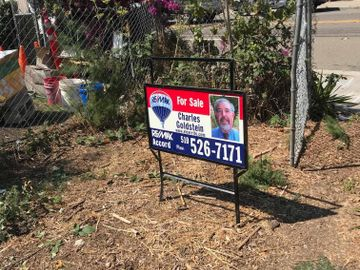 1376 Ashby Ave, Berkeley, CA