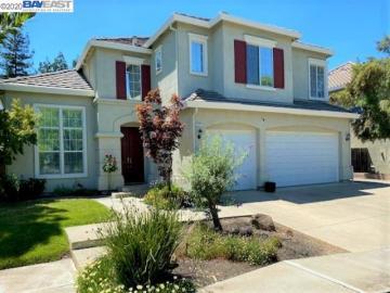 1377 Murdell Ln, Sandhurst, CA