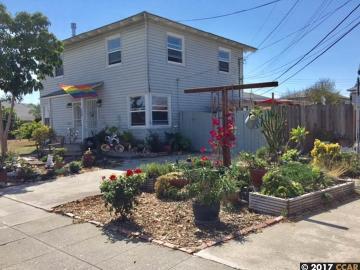 139 Collins St, Atchison Village, CA