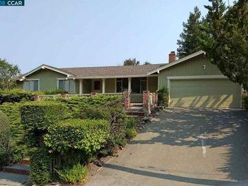 139 Donald Dr, Rheem Valley Manor, CA