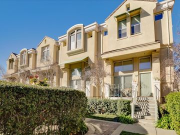 139 Frederick Ct, Mountain View, CA