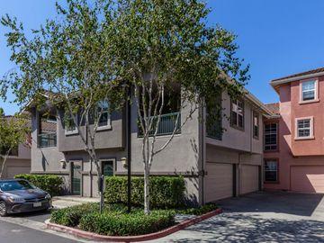1393 Auzerais Ave, San Jose, CA