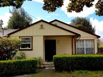 1393 Hampton Dr, Sunnyvale, CA