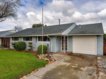1397 Blackfield Dr, Santa Clara, CA