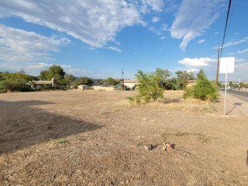 1404 E Mingus Ave, Smelter City, AZ