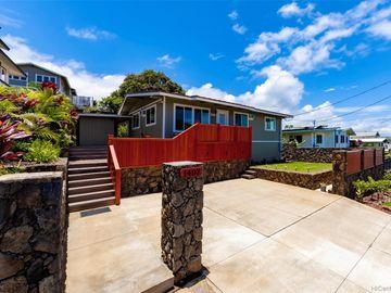 1407 Lekeona St, Keolu Hills, HI