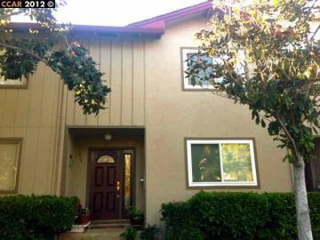 1411 Saint James Pkwy, Newhall Village, CA