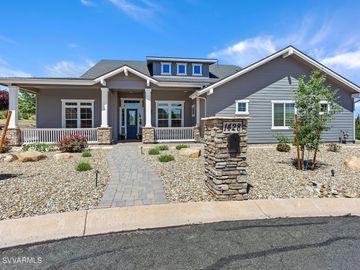1428 Commonwealth St, Residential & Mobile, AZ