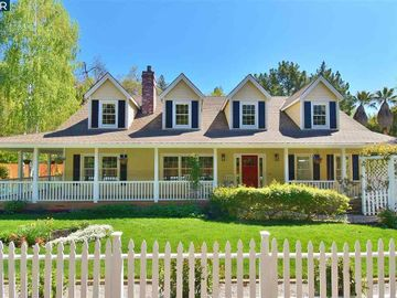 1431 Cedar Ln, Westside, CA