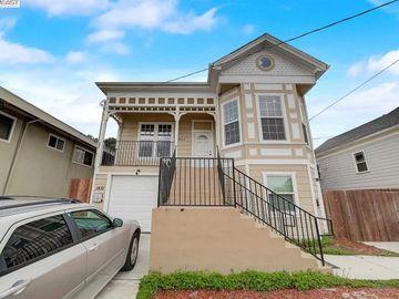 1453 C St, Downtown Hayward, CA