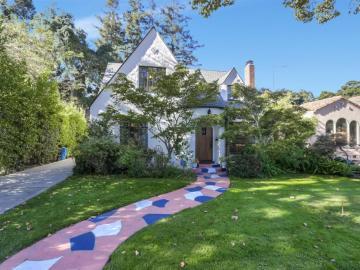1460 Middlefield Rd, Palo Alto, CA