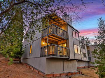 1467 Ashwood Dr, Vine Hill, CA