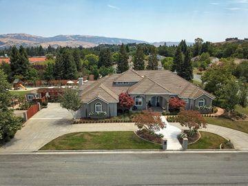 14694 Secretariat Ct, Morgan Hill, CA