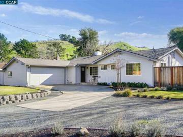 148 Wilkie Dr, Lakewood, CA
