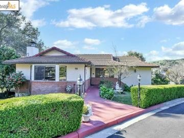 1480 Azalea Ct, Downtown Martine, CA