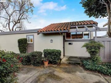 1485 Calle Enrique, Park Villas, CA