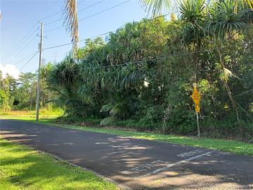 15-2778 Honu St, Hawaiian Shores, HI