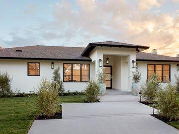 1506 Cherry Garden Ln, San Jose, CA