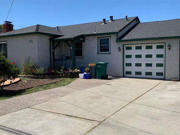 15081 Dewey St, Washington Manor, CA