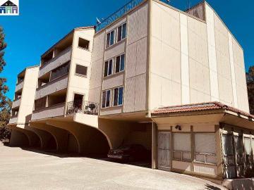 1510 E St unit ##35, Hayward Hills, CA