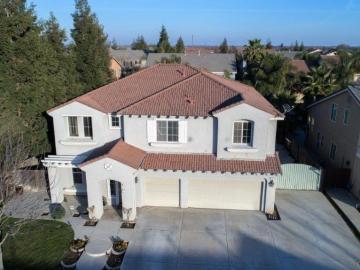 1512 Colbert Ct, Hughson, CA