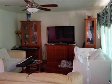 1522 Ahonui St Honolulu HI Home. Photo 2 of 8