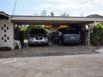 1522 Ahonui St Honolulu HI Home. Photo 5 of 8