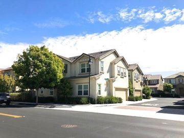 1540 Middle Ln, Hayward, CA