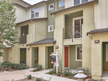 1541 Coyote Creek Way, Milpitas, CA, 95035 Townhouse. Photo 4 of 40