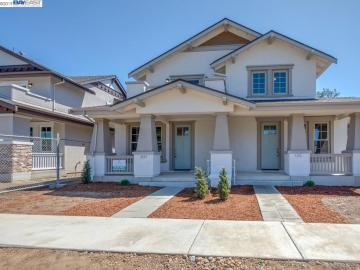 1545 Second St, South Livermore, CA