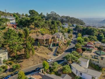 1550 Regency Ct, El Cerrito, CA