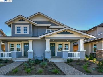 1557 2nd St, Old South Side, CA