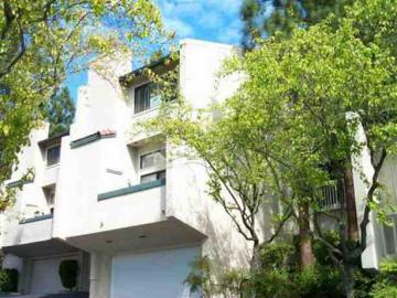 1557 Moraga Way, Moraga, CA, 94556 Townhouse. Photo 1 of 1